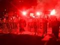 Dziennikarz TVN24: Styl, język i postulaty Strajku Kobiet to prosta droga do…