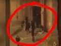 [video] Abrocjonistyczne bojówki z trzonkami od siekier na obrońców…