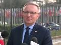 Szczerski: Celem polskiego państwa jest obrona praworządności w UE; czekamy…
