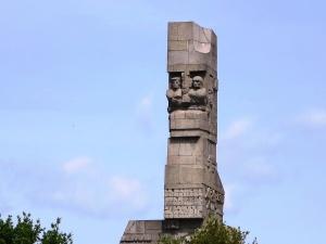 Sellin: Będziemy stopniowo otwierać poszczególne części Muzeum Westerplatte…