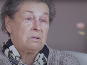 [Tylko u nas] Barbara Wojnarowska - Gautier: Trywializacja Auschwitz