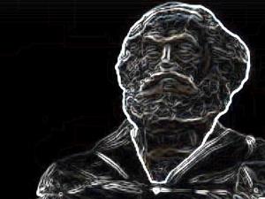 Gej Przeciwko Światu: Zepsute sumienie neomarksizmu
