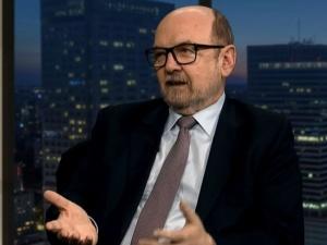 Prof. Legutko: Już poprzednie pomysły w sprawie praworządności miały prześladować rządy, które nie są w mainstreamie