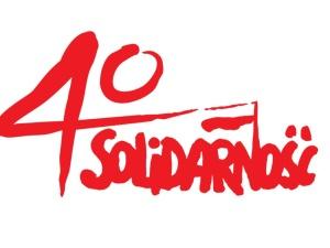 40 lat temu powstał Niezależny Samorządny Związek Zawodowy Solidarność