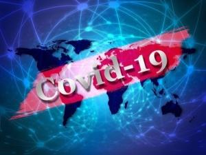 Wiceminister zdrowia: Szczepionka na COVID-19 pod koniec roku