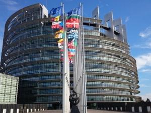 Dziś Parlament Europejski zajmie się praworządnością.  PO już zapowiada, że zagłosuje przeciw Polsce