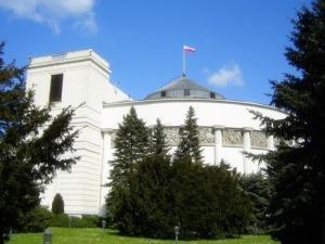 Sejmowa komisja za wykreśleniem uboju rytualnego z projektu o ochronie zwierząt