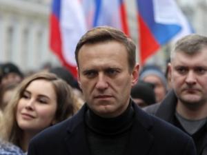Sensacyjne doniesienia w sprawie próby otrucia Nawalnego