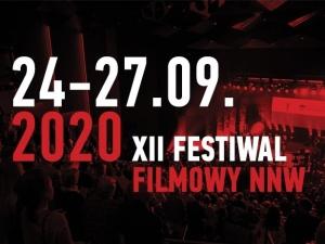 Już wkrótce w Gdyni odbędzie się XII Festiwal NNW!