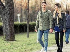 [Felieton TS] Karol Gac: Sięgnąć po młodych