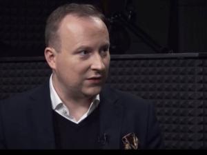 Makowski: W bitwie o norki na ostatnim miejscu chodzi o norki. Scenariusz rządu mniejszościowego coraz bardziej realny