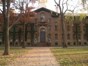 Ups. Uniwersytet Princeton na fali BLM pokajał się za rasizm. Departament Edukacji wziął to na…