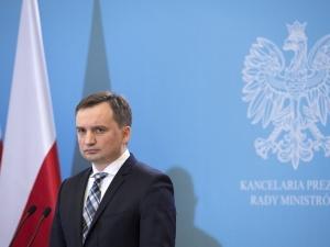Jarosław Kaczyński podjął decyzję. Dziś zatwierdzenie zerwania koalicji z Solidarną Polską