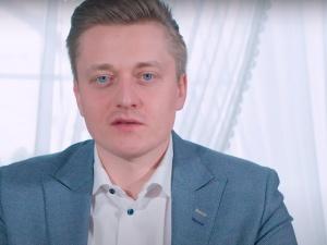 [Tylko u nas] Pełnomocnik autystycznego Martina: Sąd zmiażdżył system prawny Holandii, jako…