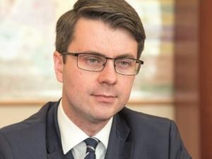 Piotr Müller o potencjalnym nowym ministrze sprawiedliwości: Rozmawiamy z poseł Wassermann czy z posłem Czarnkiem