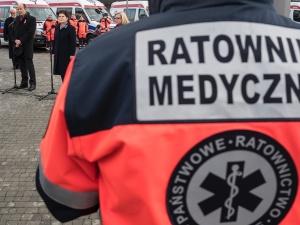 Koronawirus w Polsce. Ministerstwo Zdrowia publikuje najnowsze dane
