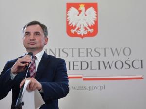 Kulisy porozumienia Kaczyński-Ziobro: Nie ma mowy o dymisji prokuratora krajowego