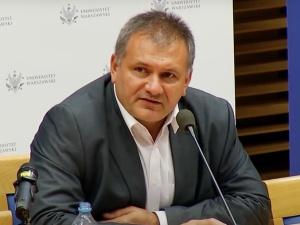 Rzecznik generalnyTSUEwydał opinię ws. pytania dotyczącego sędziegoŻurka