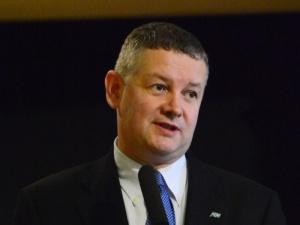[Tylko u nas] Prof. Marek Jan Chodakiewicz: Bolszewicka tolerancja