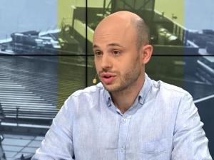 Odpadają kolejne stołeczne inwestycje. Śpiewak: GdybyTrzaskowski był premierem mielibyśmy dzisiaj 20-proc. bezrobocie