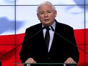 Dziupla k.... Jak Google Maps opisuje dom Jarosława Kaczyńskiego? Makowski: Trolling trollingiem, ale...