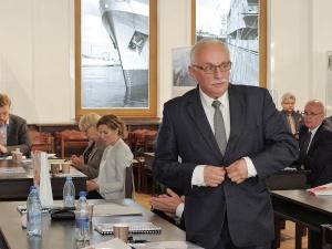Andrzej Kwaliński bliżej nominacji na Głównego Inspektora Pracy