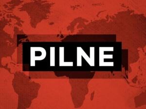 """""""Kaczyński przedstawił Ziobrze warunki dalszego trwaniakoalicji"""". Rzecznik PiS zabrała głos"""