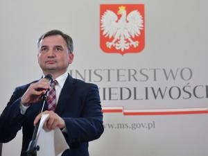 Pilne! Dziennikarz nieoficjalnie o decyzji ws. rządu: Solidarna Polska zostaje w koalicji