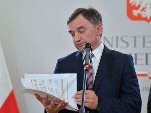 Nieoficjalnie: Oto trzy warunki, które prezes Kaczyński postawił Zbigniewowi Ziobrze
