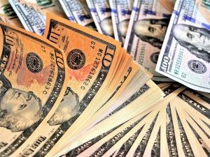 USA: Bloomberg miał opłacić zaległe kary za 32 tys. przestępców, by ci mogli głosować