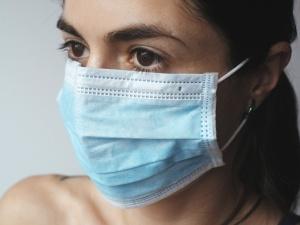 Polska: Rekordowa ilość zgonów w powodu koronawirusa