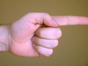 Córka posłanki zawieszonej w  PiS w związku za sprzeciw wobec Piątki wyrzucona z młodzieżówki PiS