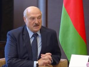 Białoruś: Łukaszenka objął urząd prezydenta podczas potajemnej inauguracji