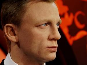 IPN ma akta pewnego Jamesa Bonda! W okresie zimnej wojny odwiedził Polskę!. Zobacz jak wyglądał