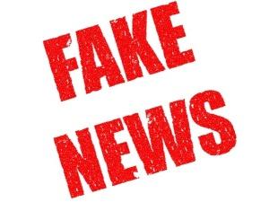 100% jest fałszywych. Francuz mieszkający w Polsce na temat francuskich doniesień medialnych nt. Polski