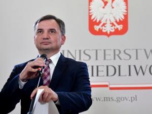 Nieoficjalnie: Trwa kolejne spotkanie prezesa PiS z szefem Solidarnej Polski
