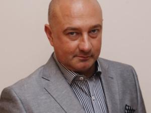 [Felieton TS] Tadeusz Płużański: Wyklęci wołają o Panteon