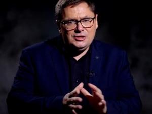 [Felieton TS'] Tomasz P. Terlikowski: Kompletny brak odpowiedzialności