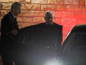 Nieoficjalnie. Jarosław Kaczyński wejdzie do rządu. Będzie nadzorował...
