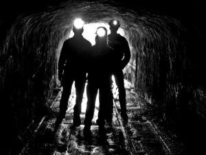 Rozpoczęła się kolejna runda rozmów związkowców z rządem nt. przyszłości górnictwa