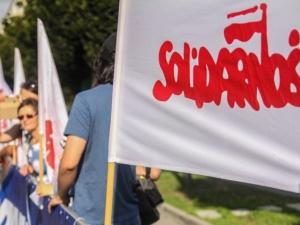 Wiceprezes IPN: powstanie Solidarności jednym z najważniejszych wydarzeń drugiej połowy XX w.