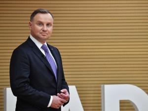 Spychalski: prezydent zna i akceptuje pomysł, by Kaczyński wszedł do rządu