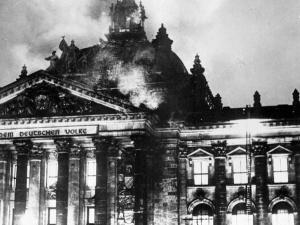 [Tylko u nas] Prof. David Engels: Europa jak Republika Weimarska? Padnie łupem agresywnej mniejszości?