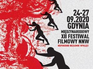 Międzynarodowe święto kina o historii najnowszej