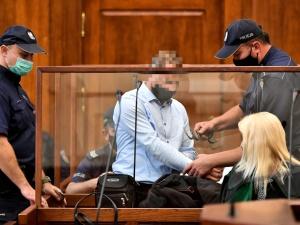 Zbrodnia miłoszycka: Zapadł wyrok w sprawie, za którą został skazany Tomasz Komenda