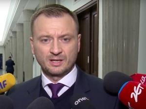 """Nitras kpi z Chełma. """"Mają pewnie ze trzy autobusy"""". Jest odpowiedź prezydentamiasta"""