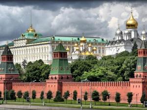[Felieton TS] Karol Gac: Bezkarność Kremla