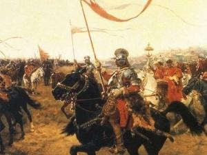 W tej bitwie Szwedzi stracili 70% żołnierzy. Dziś rocznica zwycięstwa…