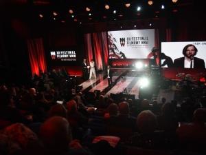 Przyznano nagrody XII Festiwalu Filmowego NNW