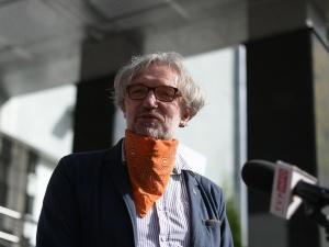 Zapadł wyrok ws. byłego lidera KOD-u Mateusza Kijowskiego